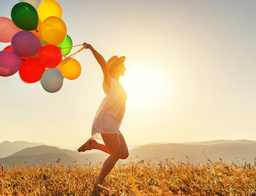 Cómo mejorar la autoestima. Cuento para subir la autoestima